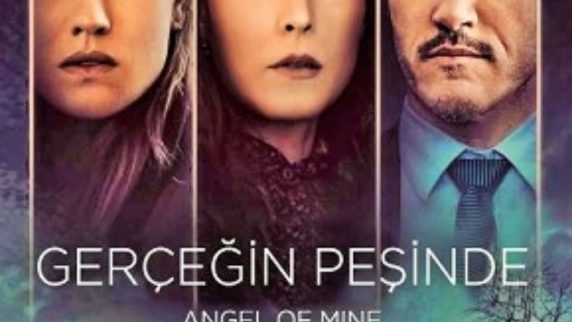 gercegin_pesinde_angel_of_mine_indir_film_indir_torrent_indir_full_indir