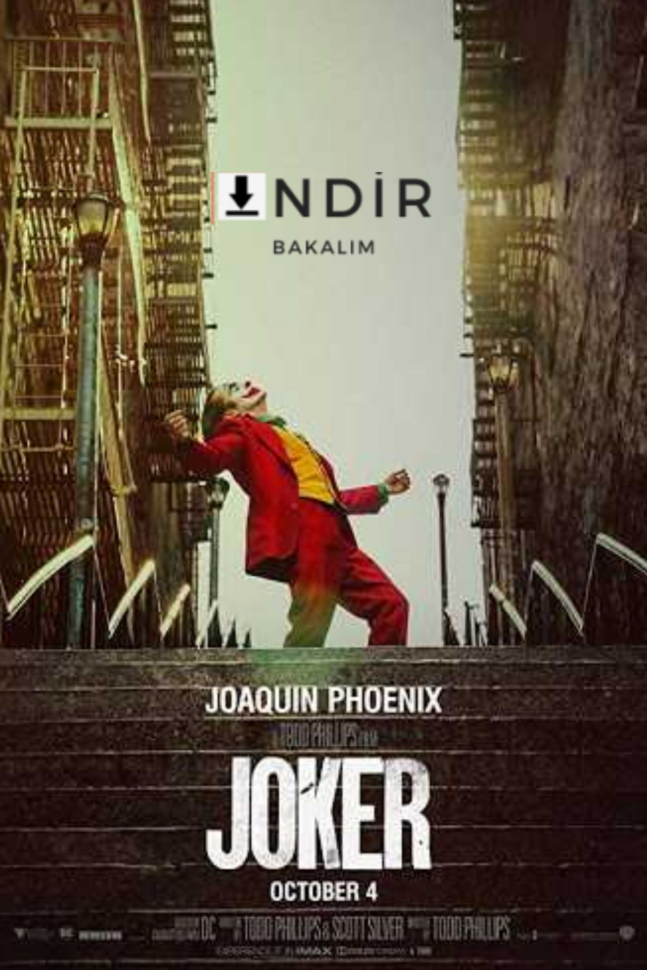 film indir torrent indir full indir