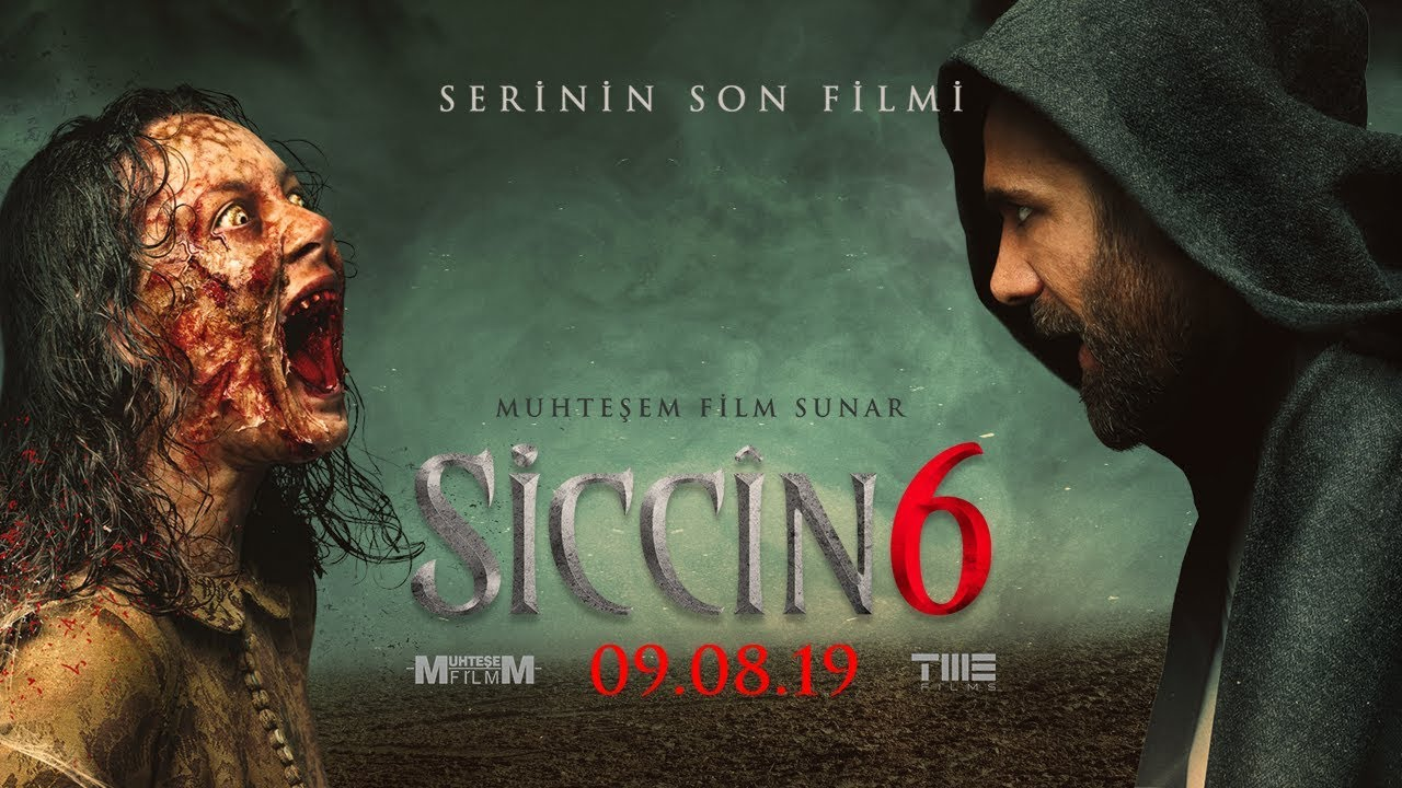 siccin_6_film_indir_torrent_indir_full_indir