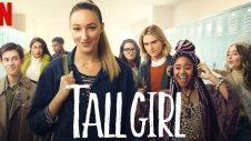 tall_girl_film_indir_full_indir_torrent_indir