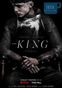the_king_indir_film_indir_full_indir_torrent_indir